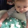 blauw-gekleurde-rijst-en-suikerklontjes-3