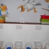 grote-peuters-potjes-en-toiletjes